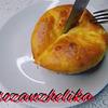 заказать рекламу у блоггера Анжелика Созоник