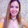 новое фото bardovskaya_a