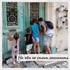 реклама на блоге traveldiary.ru