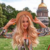 новое фото Александра Шумакова