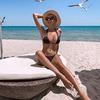 реклама на блоге Светлана Семенова