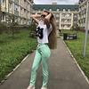 реклама у блоггера Екатерина Коцемир