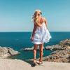 реклама на блоге Катя Намсилат