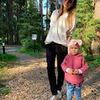 реклама на блоге Евгения Матвеева (Белова)