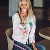реклама у блоггера Ольга Радунцева