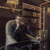 реклама на блоге Михаил Филонов