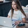 реклама в блоге Анастасия Рощак