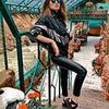 реклама в блоге Карина Петросян