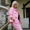 реклама в блоге Дарья Сагалова