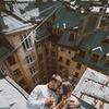 фотография Александр Лапук
