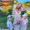 реклама у блоггера Марина Киселева