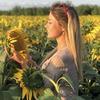 разместить рекламу в блоге Татьяна Кирилюк