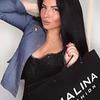 разместить рекламу в блоге Мария Милая