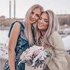 фото на странице Мария Коротынова