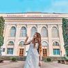 фотография ekaterinka_saltykova