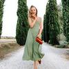 разместить рекламу в блоге Дарья Камалова
