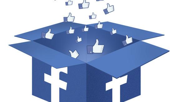 Компании, размещающие на своих сайтах кнопку «Мне нравится» от Facebook, будут нести ответственность за персональные данные пользователей