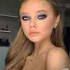 разместить рекламу в блоге Анастасия Обвинцева