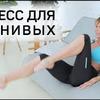 фото juliasmolnaya