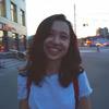 фото dilya_nalune