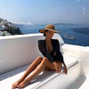 разместить рекламу в блоге Марина Marishecch