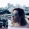 реклама на блоге Алина Войнова