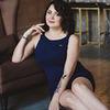 реклама на блоге Нинель Шихова