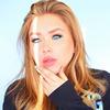 реклама на блоге Наталина Клюева
