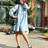 реклама у блоггера Екатерина Яницкая