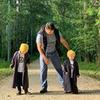 разместить рекламу в блоге Мансур Шангареев