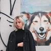заказать рекламу у блоггера Юлия Никольская