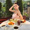 фото на странице dzhuliya94