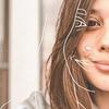 заказать рекламу у блоггера Татьяна Ефремова