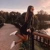 реклама на блоге Елена Кривенкова
