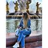 реклама на блоге Алена Ханбекова