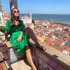 новое фото Анастасия Смирнова