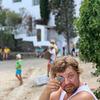 фото на странице Юрий Ерёмин