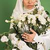 разместить рекламу в блоге Парвина Абузарова