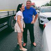 разместить рекламу в блоге Даша Ермилова