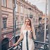 новое фото Диана Елизарова