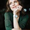 реклама в блоге Ирина Белоусова