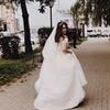 реклама в блоге Анна Тигина