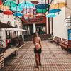 лучшие фото Кристина Козлова