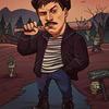 реклама на блоге Виталий Орехов