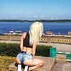 лучшие фото karinka__boss