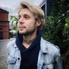 реклама в блоге Даниил Ермаков