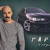 реклама у блоггера batyaorekhov