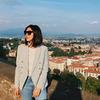 новое фото Назира hey_nazira