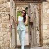реклама у блоггера Мария Брюс