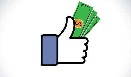 Чистая прибыль Facebook упала на 50% из-за штрафа ФТК